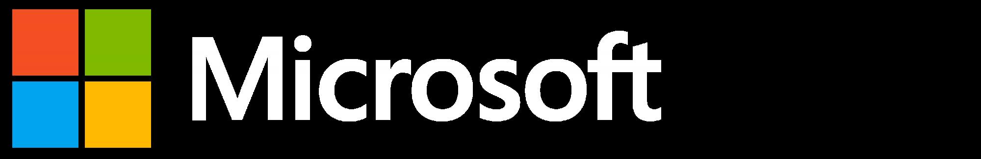 Microsoft Virtual Helpdesk